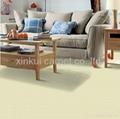 美国3M防污处理地毯