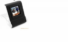 1.5 inch digital photo frame-CF0015O
