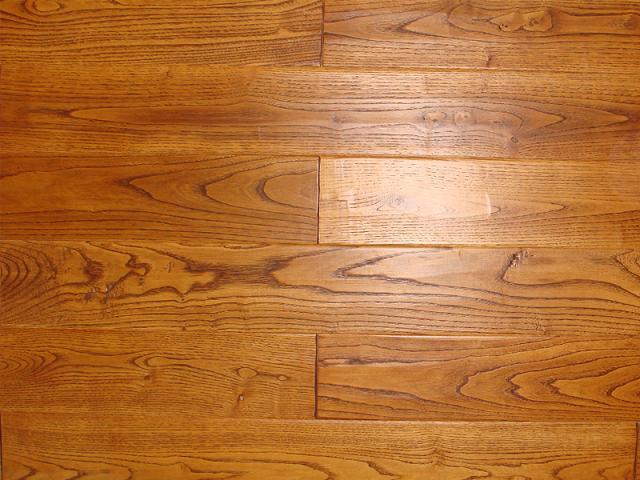 Lumber Liquidators Golden Acacia