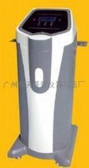 SPA精油机