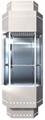 Panoramic Elevator (BLT-VS)