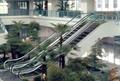 Escalator (BLT-ES)