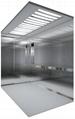 Bed Elevator (BLT-BS)
