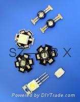 大功率LED 1