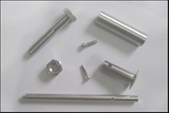 Nonstandard fasteners,bolts,nuts,screws,pins,rivets