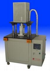 旋熔焊接機旋熔機