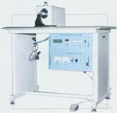 大功率超聲波金屬焊接機