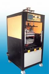 塑料电子焊接机水箱油箱焊接机