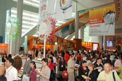 第23屆香港家庭用品展 1