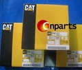 Sell Piston ring for Caterpillar 2W-1709
