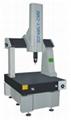 CNC三座標測量機  4