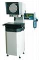 CNC三座標測量機  5