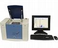 RoHS熒光分析儀