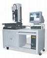 3D光學影像DIC微分干涉偏光