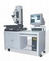 3D光學影像體視顯微量測復合儀