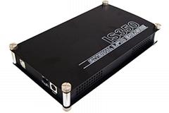 Hard Disk Box(U3507)