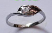 供应不锈钢戒指