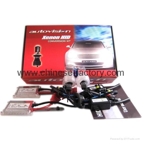 Autovision brand Slim Ballast philips Bulb 1 ...  sc 1 st  DIYTrade & Autovision brand Slim Ballast philips Bulb - C-01-06-05 (China ...