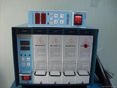 各款热流道温控器