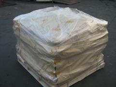 Brominated Polystyrene   (BPS)