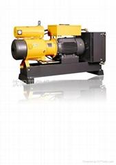 滑片式壓縮機