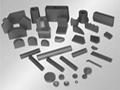 Tungsten Copper alloy 1