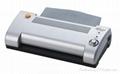 Sell multi function laminator