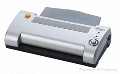 Sell multi function laminator