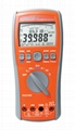 APPA 505 Multimeter