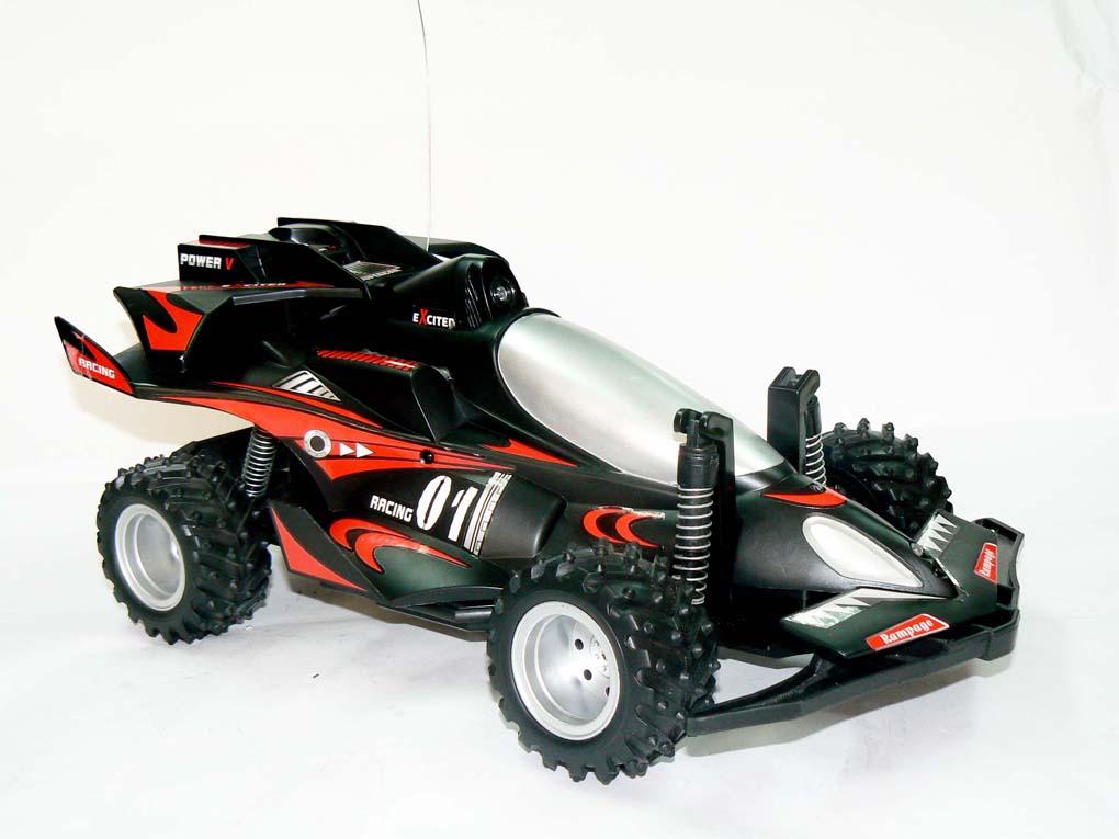 Toys Spy Car 86