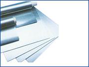 graphite foil(sheet,roll)