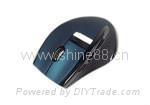 高品质2.4G无线鼠标