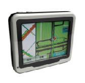 GPS Navigation 1