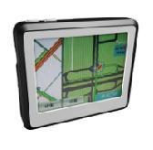 GPS Navigation 3520-C