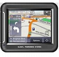 GPS Navigation 3550