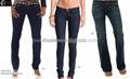 Pencil / Skinny Jeans