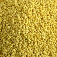 sell millet
