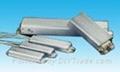 风能变流器专用铝壳电阻,大功率