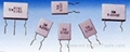 无感电阻,水泥电阻,滑动电阻