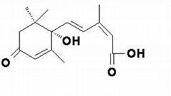 S-(+) Abscisic Acid