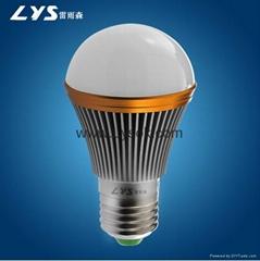 LYS-O3-2  LED3W球泡燈