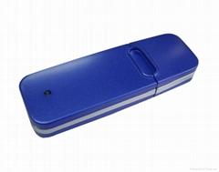 USB Flash Drive - U20