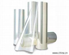 靜電膜、保護膜、離型紙、淋膜紙、格拉辛紙等