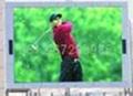 蘇州無錫江陰LED顯示屏