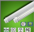 T8 18W 120cm LED tube light (Hot Product - 1*)