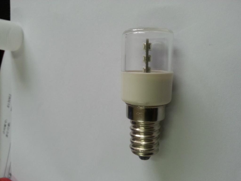 Illuminazione A Parete Ikea: Lampade parete camera da letto triseb ...