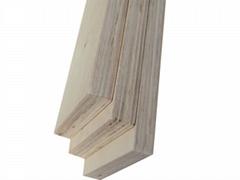全桉木膠合板