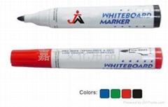 白板笔 B-1001 记号笔  荧光笔  CD笔
