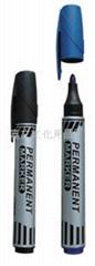 记号笔 J-2001 白板笔  荧光笔  CD笔