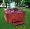 Outdoor Spa & Jacuzzi & Whirlpool tub & Hot tub & Massage bathtub ISA-742 1